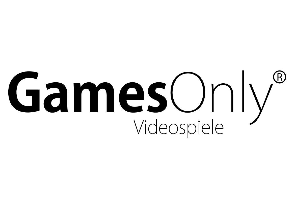 gamesonly_logo